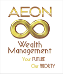 Aeon Wealth Management