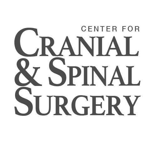 Center for Cranial and Spinal Surgery